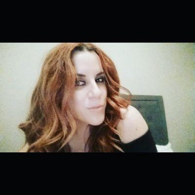 RT @Leysa0320: Ya pasaron a la reunión en el ICF los abogados de...