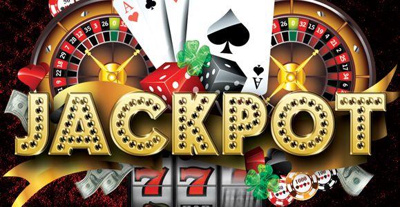 FacesBet Poker Jackpot Bonusu facesbet.com