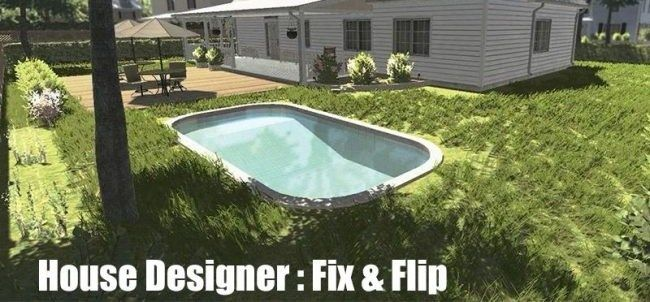 House Designer Fix Flip There Is A Great Variety Of