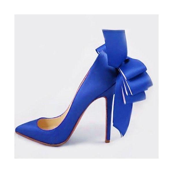 VARIOS MODELOS de Sapatos Scarpin