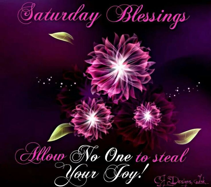 Good Morning Vietnam If You Do : Saturday blessings may you feel love and if do