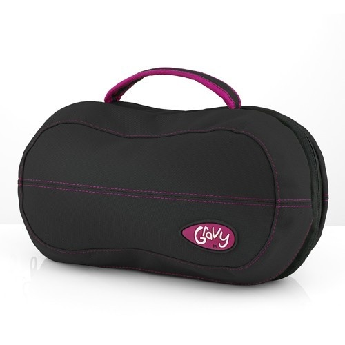 """Baby Bag """"The Fullmoon"""""""