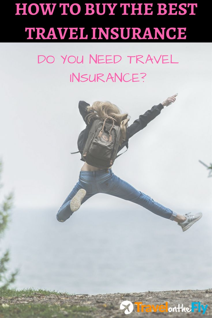 How to buy Travel Insurance. Travel Insurance tips, best travel insurance quotes and reviews. Do you need travel insurance?