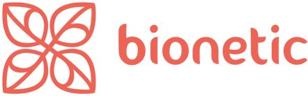 Bionetic Nutrition