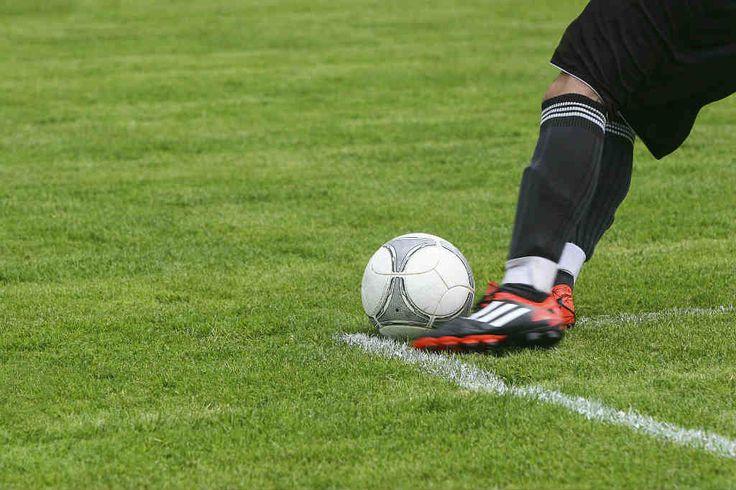 gode grunde til at #spille #fodbold   csl.dk