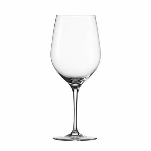 Spiegelau vinovino Bordeaux Wine Glasses - S/4