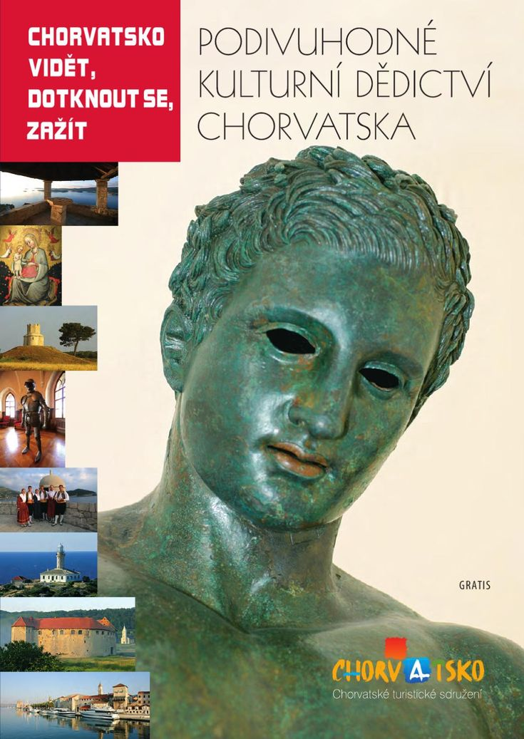 /Podivuhodne-kulturni-dedictvi-Chorvatska-2011  http://business.croatia.hr/Documents/1362/Podivuhodne-kulturni-dedictvi-Chorvatska-2011.pdf