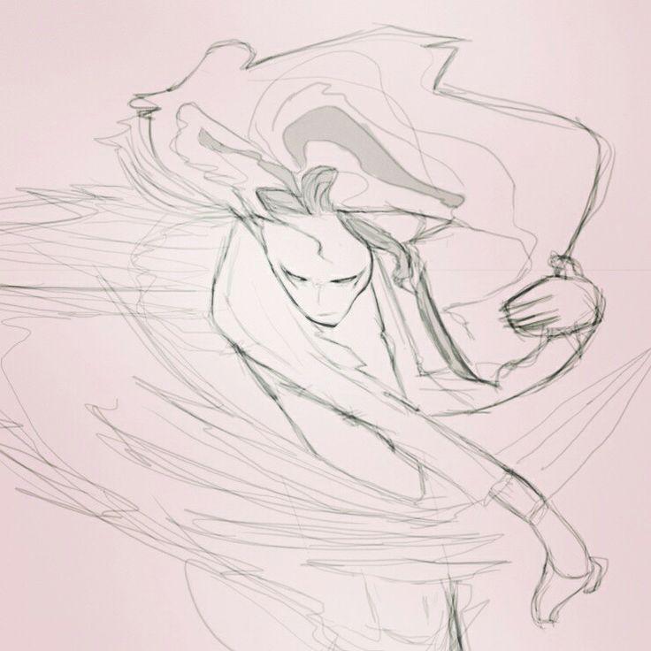 #sketches #pencil #sketch #art  #animedrawing #draw #mangadrawing #comicart #drawings #wip #comic #drawing #workinprogress #instaanime #illustration #sketchartgallery #artist #createcomic #create #artoftheday #outlines #instaart #instadraw #anime #lineart #manga #createart #sketchings #beautiful #sketch_dailies