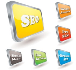Affordable SEO Packages from Leading SEO Company. Choose the Package That's Right for Your Business.
