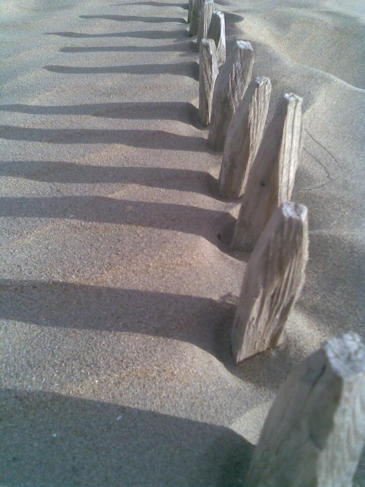 Zandvoort al aan de zee we nemen koffie en broodjes mee..........dagje strand.........lbxxx.