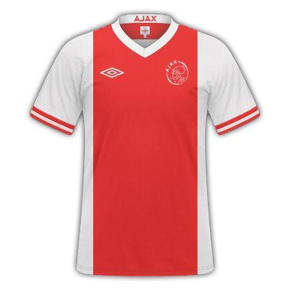 Ajax de Amsterdam