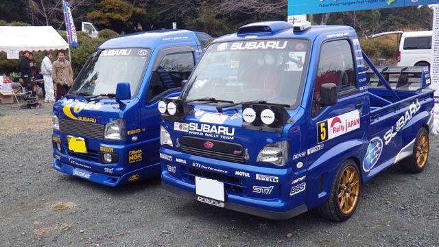 「第1回いなべ福王ラリー2012!!!」peteru10のブログ記事です。自動車情報は日本最大級の自動車SNS「みんカラ」へ!