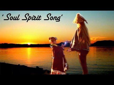 Music For The Spirit Vol.1 (Full Album) ミュージックフォーザスピリット Vol.1 - YouTube