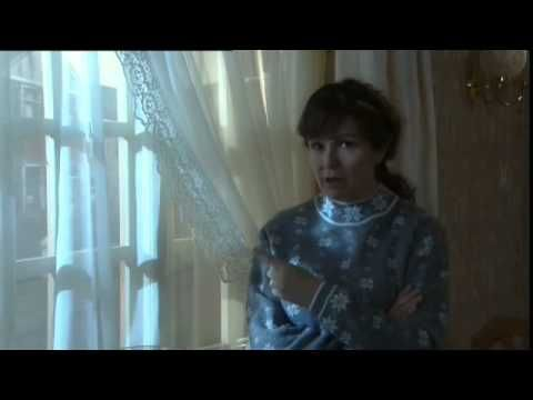 The Outside Dog (Talking Heads) - Julie Walters - Part 2 - YouTube