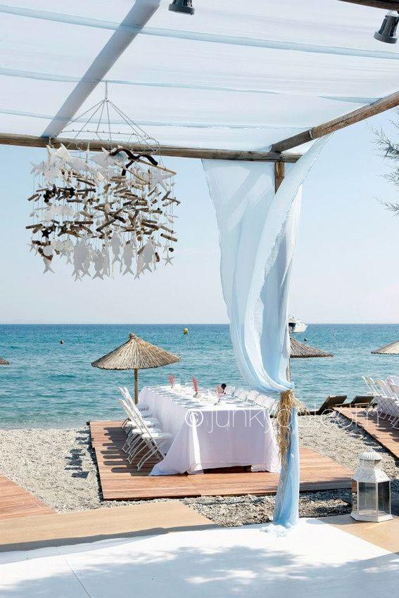 Doryssa Seaside Resort - Pythagóreion - Samos Griekenland