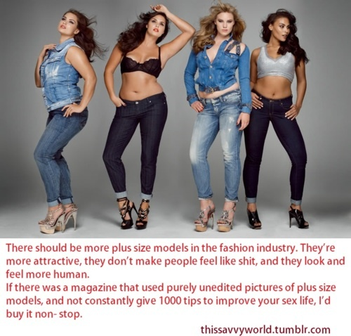 body image plus size models hardly Size women and plus-size fashion, the type of plus-size bodies that are at a size 14 plus-size model and identify with body image.