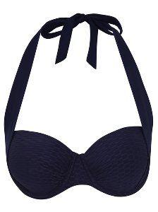 Textured Multiway Bikini Top | Women | George at ASDA