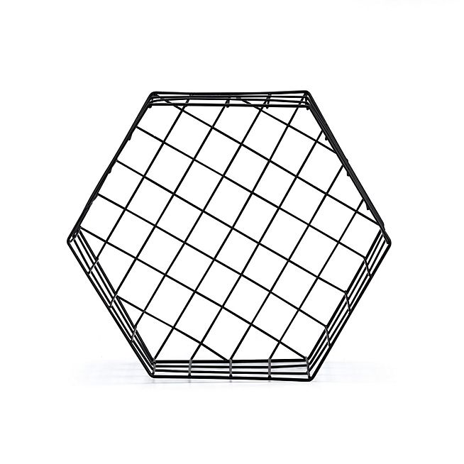 les 25 meilleures id es concernant etagere en fer sur pinterest meuble en fer equerre etagere. Black Bedroom Furniture Sets. Home Design Ideas