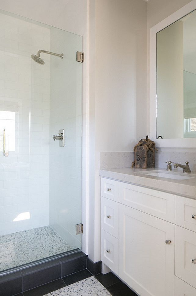 House Beautiful Bathrooms: 1000+ Images About House Beautiful