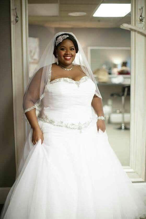 отличаются жирная невеста картинка праздник пусть