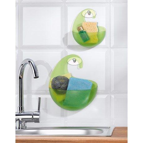 Koziol badrumsförvaring - Surf