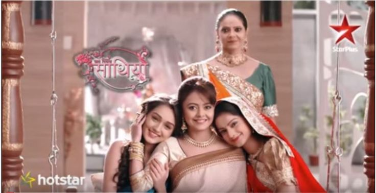 saath nibhana saathiya 4th july 2014 dailymotion