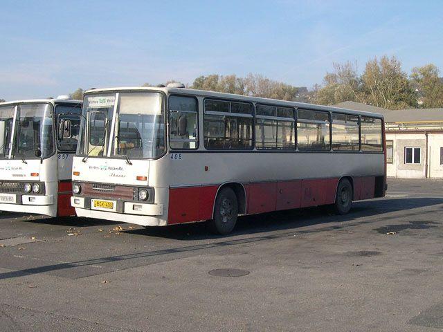 BCK-408