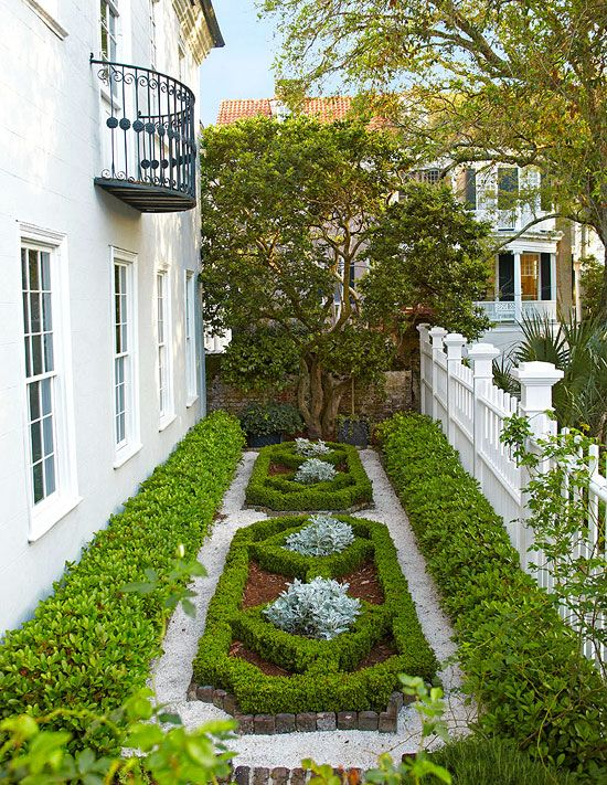 409 Best Gardens Images On Pinterest Landscaping Ideas Backyard Small Garden Design India Home