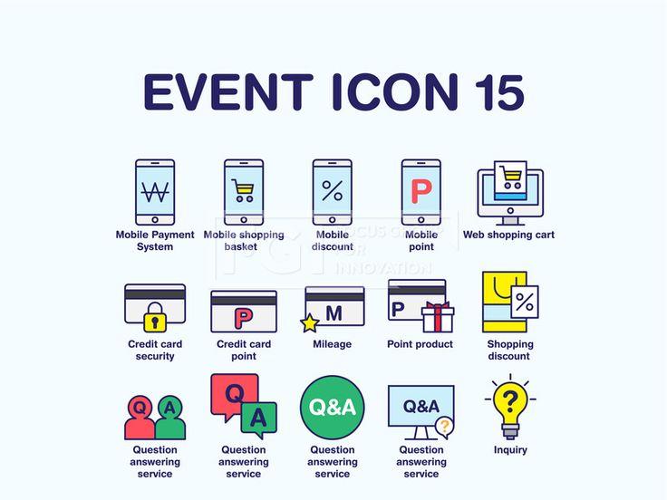 ILL166, 프리진, 아이콘, 플랫 아이콘, 이벤트, ILL166b, 에프지아이, 벡터, 웹소스, 웹활용소스, 웹, 소스, 활용, 생활, 아이콘, 픽토그램, 심플, 플랫, 컬러, 컬러아이콘, 귀여운, 귀여운아이콘, 컬러풀, 쇼핑, 모바일, 결제시스템, 장바구니, 할인, 포인트, 인터넷쇼핑카트, 신용카드, 보완, 마일리지, 상품, 질문, 응답, 답변, 문의, icon,  #유토이미지 #프리진 #utoimage #freegine 20105160