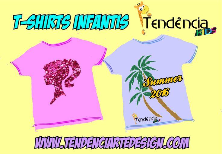 TENDENCIA KIDS!!!
