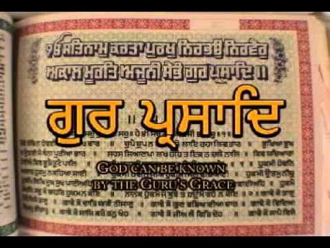 WHAT IS SIKHISM? WHO ARE SIKHS?