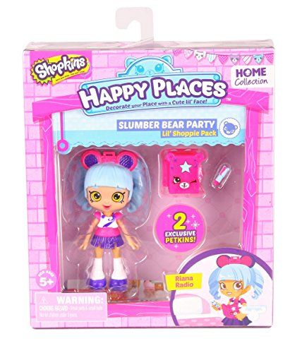 218 Best Images About Shopkins On Pinterest