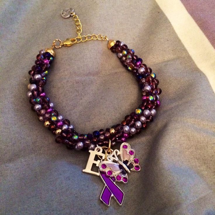 #Custom #styles #jewelry email braceurself365@gmail.com