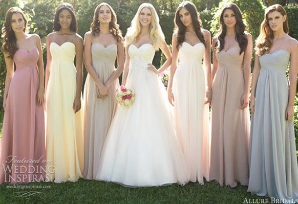Colours Roxy Pinterest Beach Weddings Wedding And