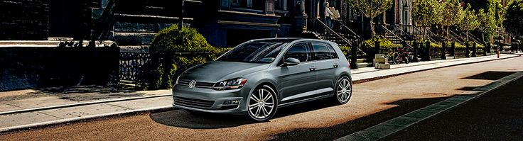 Volkswagen Golf 5 Portes 2015 - Model Landing - Centre-Ville Volkswagen  http://www.vwcentreville.com/Vehicles/2015/Golf_5-Door/LandingPage.aspx?lng=2