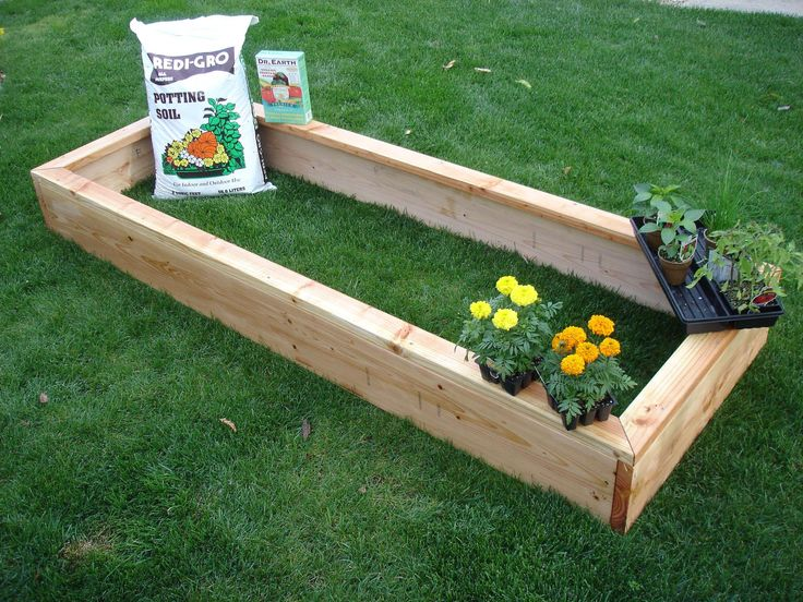raised garden beds download wallpaper raised garden beds 2592x1944 organic gardening made