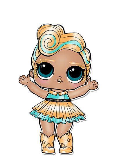 Официальный сайт - Кукла лол купить куклу lol с доставкой по России, оригинальные шары