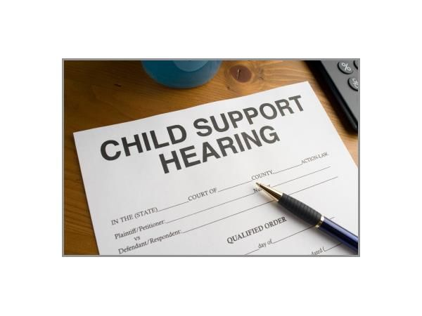 child support enforcement one law does A listing of ncsl's child support and family law resources and publications   child support is the financial support paid by parents to support a child or   families who receive it, and lifted one million people above poverty in 2008  all  states and territories operate a child support enforcement program.