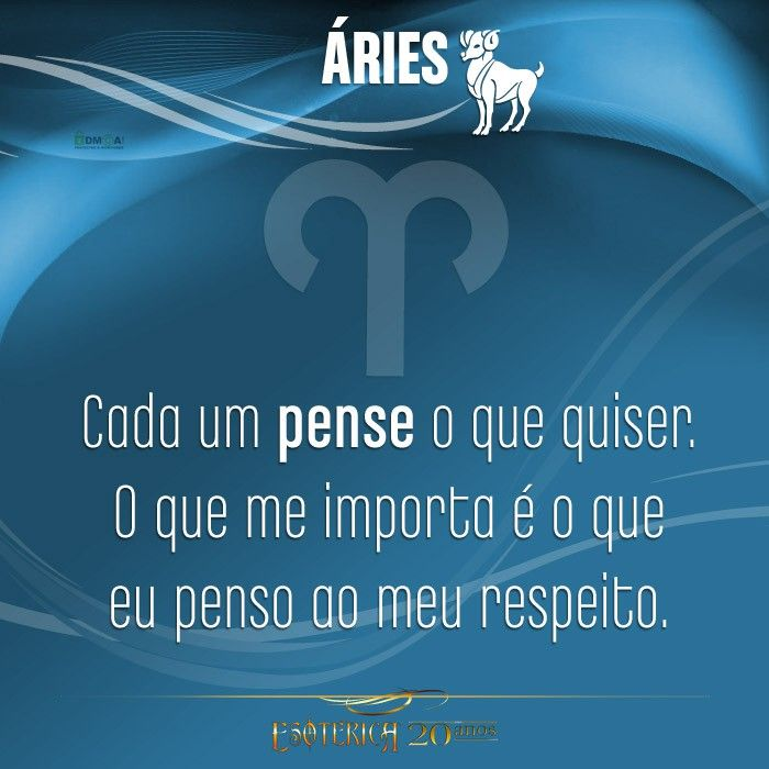 """#Áries #satanáries  ♈"