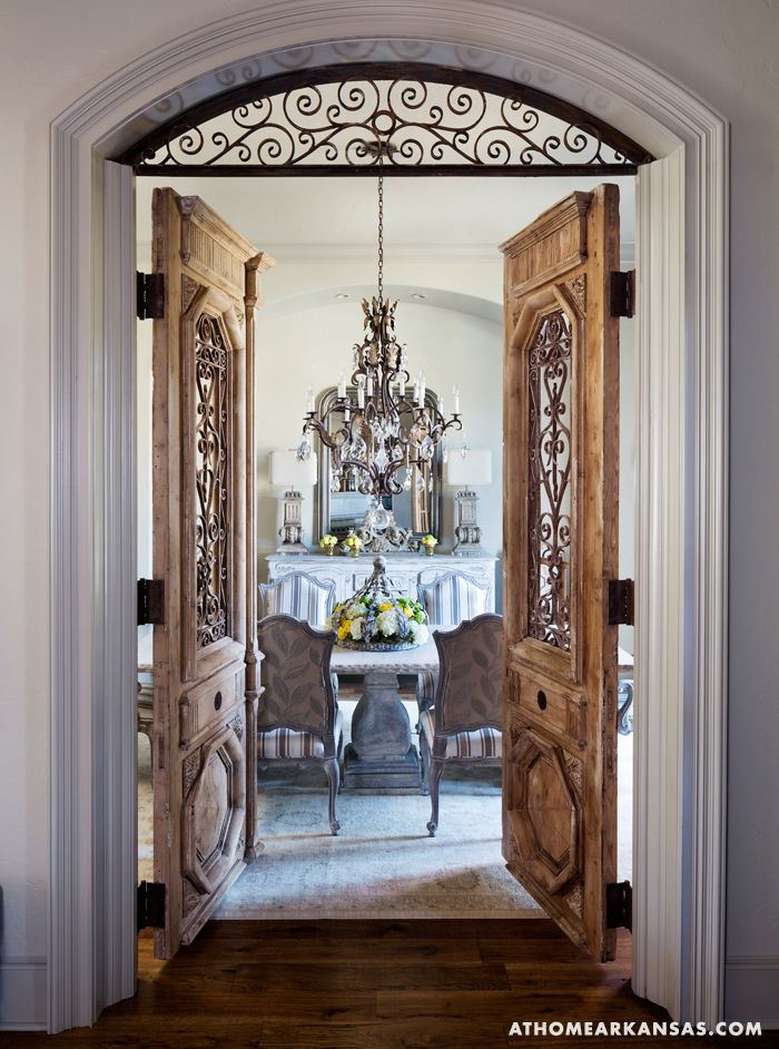 European union at home arkansas june 2014 for European french doors