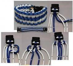 Картинки по запросу браслеты из шнурков