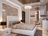 Дизайн интерьера в разных стилях, фото и дизайн-проекты — Formo.ua