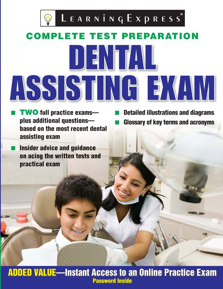 370 best Dental Assistant School images on Pinterest Dental - dental assistant interview questions