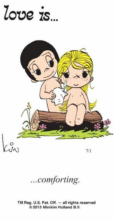 Love is...♡♡ https://www.facebook.com/pages/Questo-lo-riciclo-ti-Piace-LIdea/326266137471034