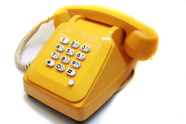 17 best images about vintage telephones on pinterest. Black Bedroom Furniture Sets. Home Design Ideas