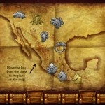Treasure Kai and the Seven Cities of Gold by Karen Robertson -Review + Giveaway