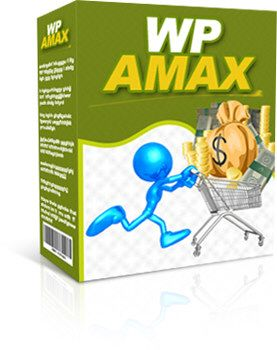 I'm selling WP AMAX Gold - $19.90 #onselz
