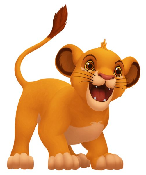 Cartoon Characters Lion King : Best images about png on pinterest beauty and the