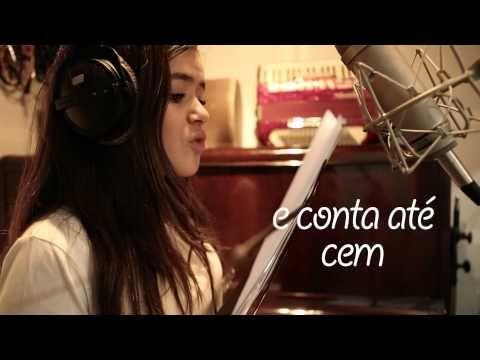 Maisa - NheNheNhem (Lyric Video) - YouTube