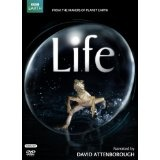Life (DVD)By David Attenborough
